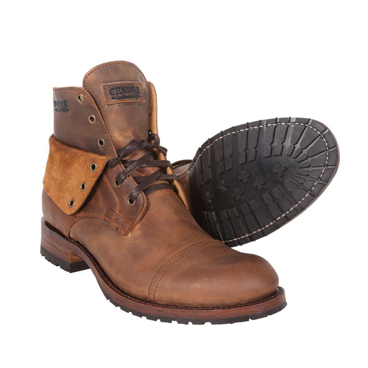 Produktfoto für: http://www.mosquito-boots.de/