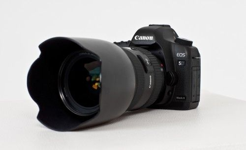 Produktfotograf Hannover | Canon EOS 5D Mark II