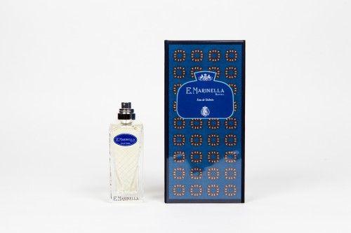 Produktfotograf Hannover | Parfum, E. Marinella