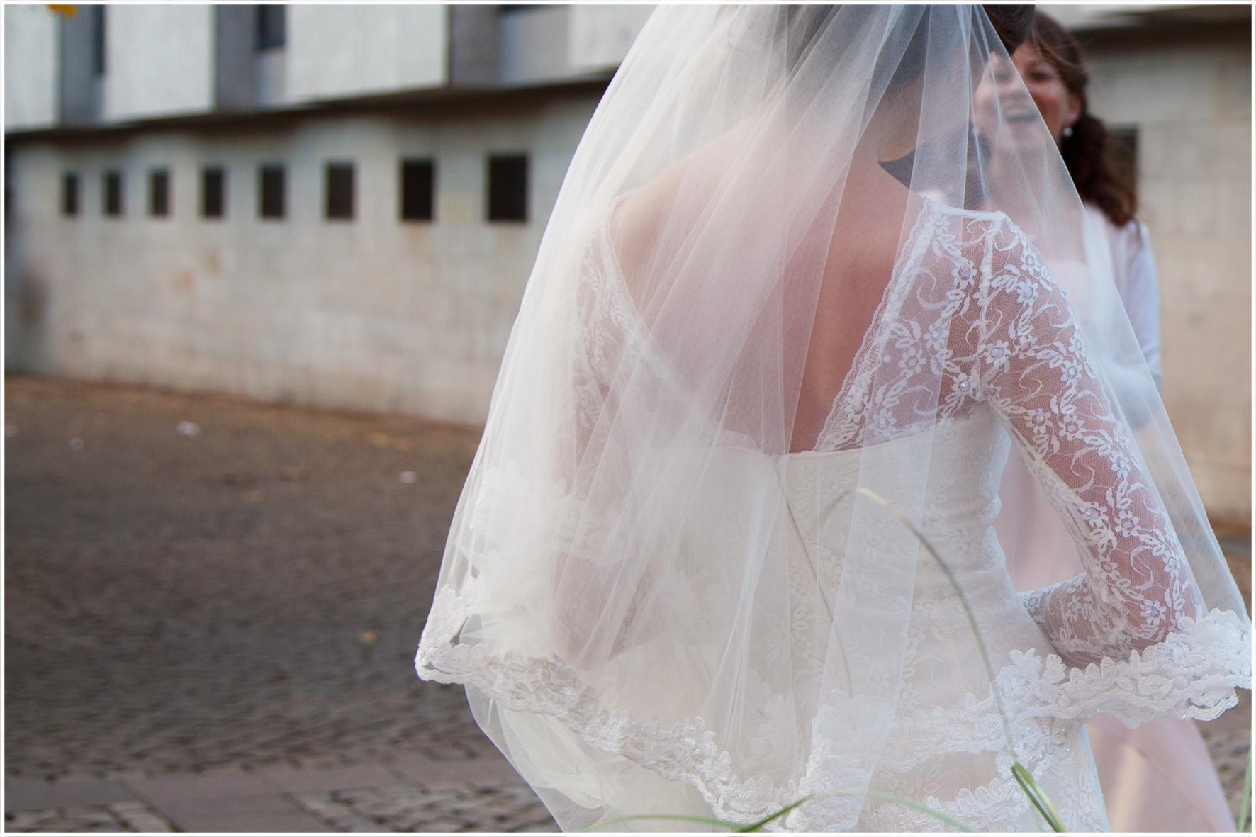 Hochzeitsfotograf Hannover | After-Wedding-Shoot (Platzhalter)