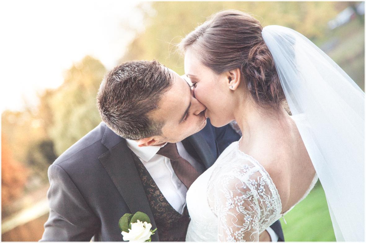 Hochzeitsfotograf Hannover | Heiratsantrag (Platzhalter)
