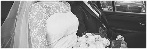 Hochzeitsfotograf Hannover | Hochzeit & Verlobung (Platzhalter)