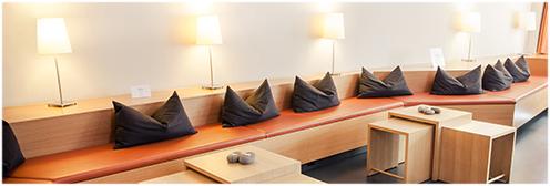 Hotelfotograf Hannover | Hotel & Gastronomie (Platzhalter)