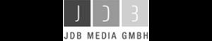JDB Media