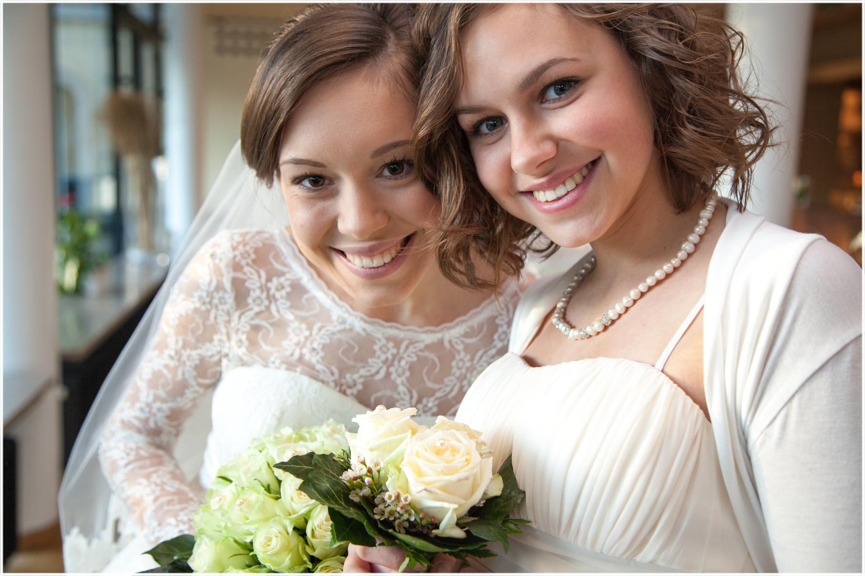 Hochzeitsfotograf Hannover | Standesamtliche Hochzeit (Platzhalter)