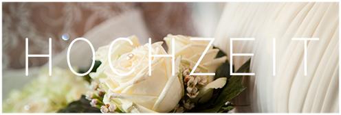 Hochzeitsfotograf Hannover | Preisübersicht