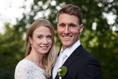 Hochzeitsfotograf-Wilhelm-Busch-Museem-Hannover